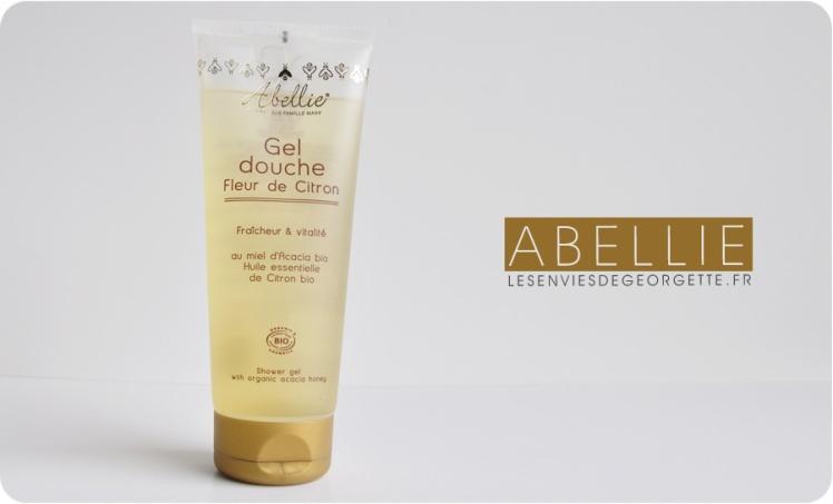 abellie2