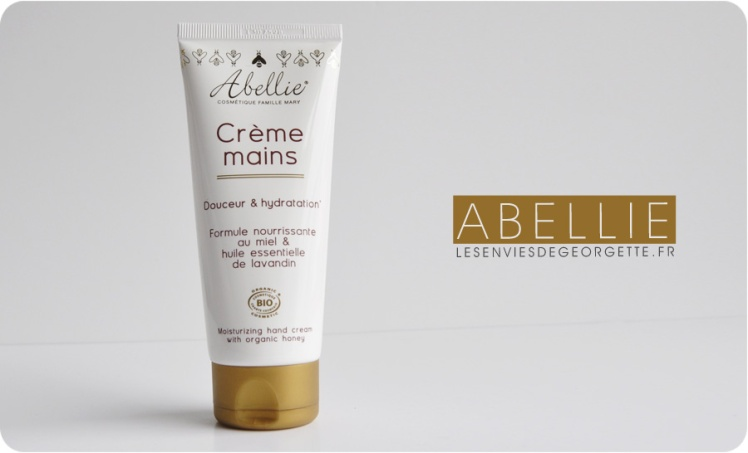 abellie3