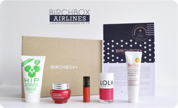 birchboxairlines2