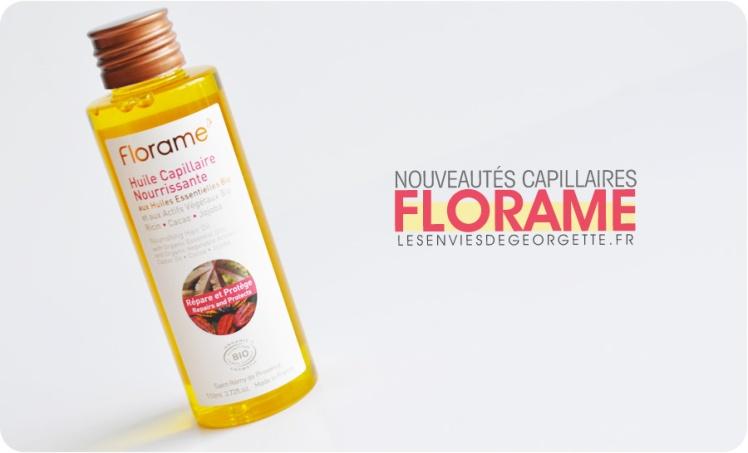 floramecheveux2