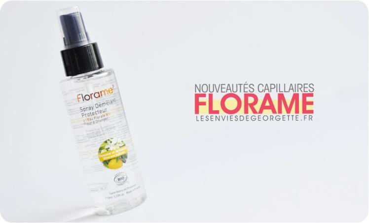floramecheveux3