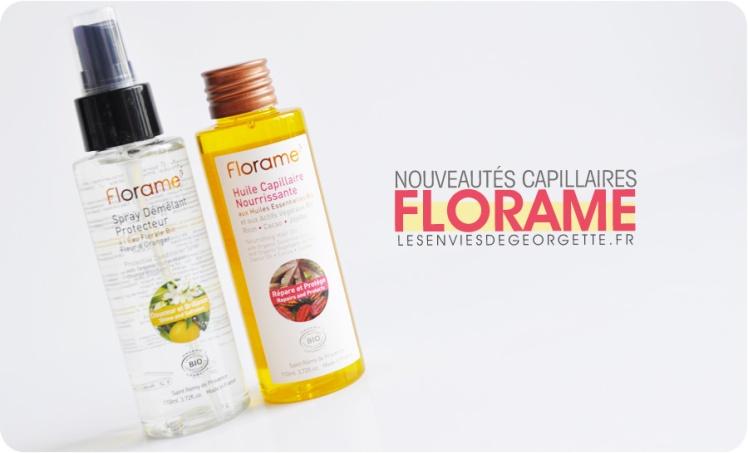 floramecheveux4