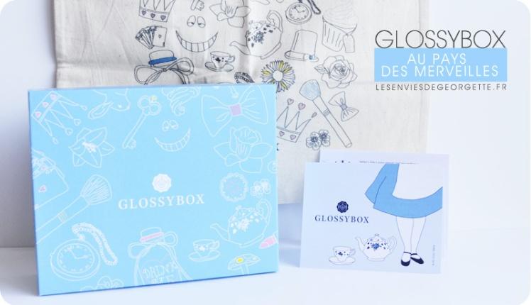 glossyboxalice