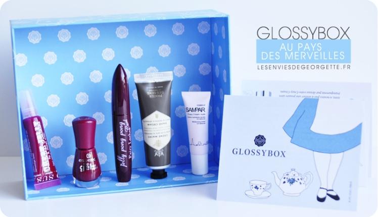 glossyboxalice3
