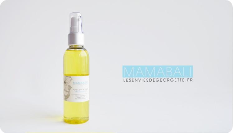 Mamabali3