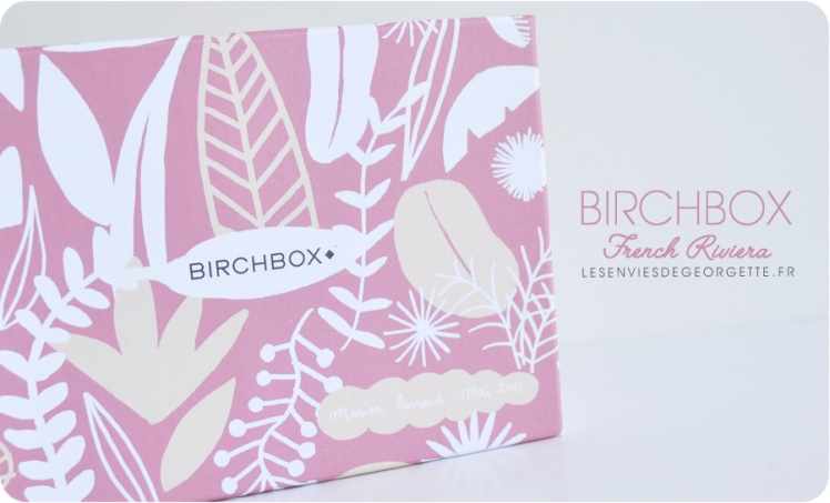 birchboxfrench