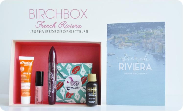 birchboxfrench2