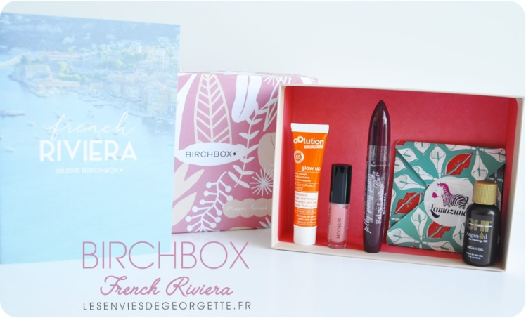 birchboxfrench3