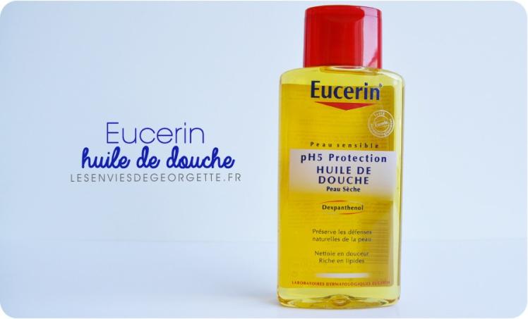 Eucerin3