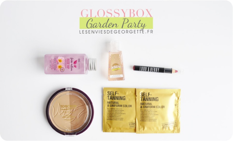 glossyboxgarden3
