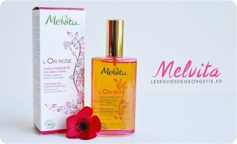 melvita5