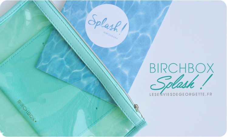 Birchboxsplash2