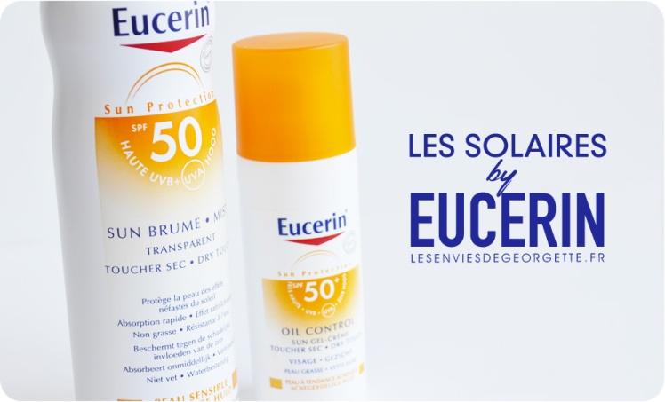 eucerinSPF6