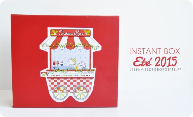 instantboxete2015