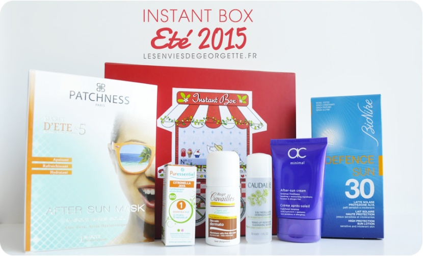 instantboxete20152