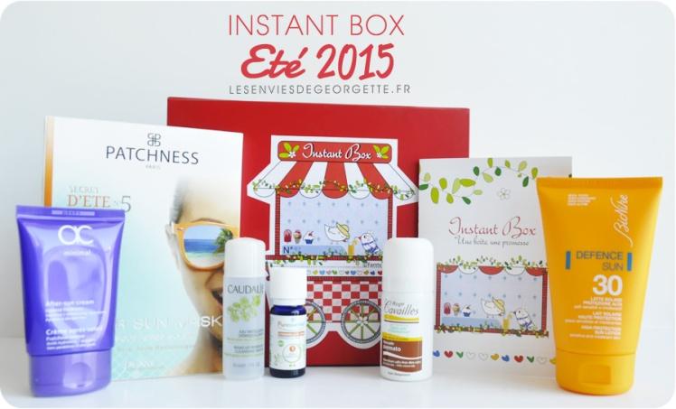 instantboxete20153