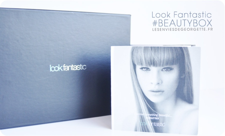 lookfantasticbox
