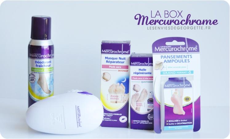 mercurochome3