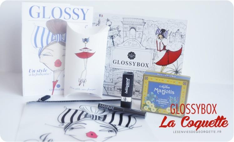 Glossyboxcoquette2