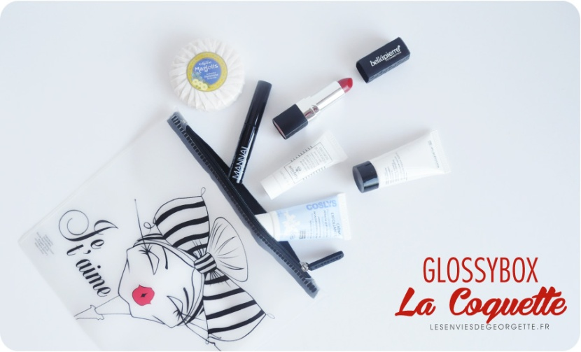 Glossyboxcoquette3