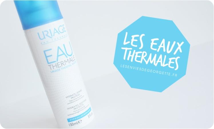 leseauxthermales3