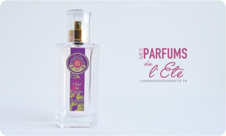 parfumete2