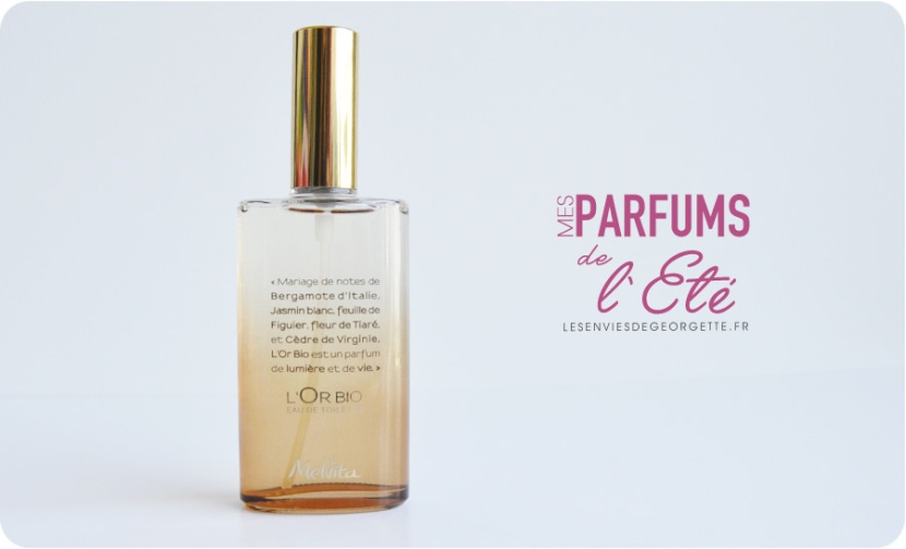parfumete3