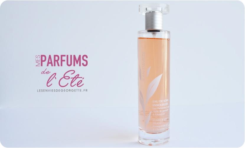 parfumete5