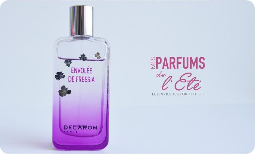 parfumete7