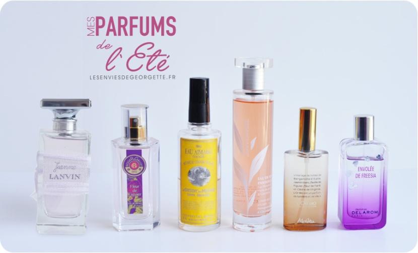 parfumete8b