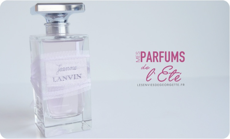 parfumete9