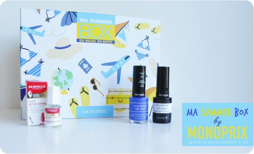 summerboxmonoprix7