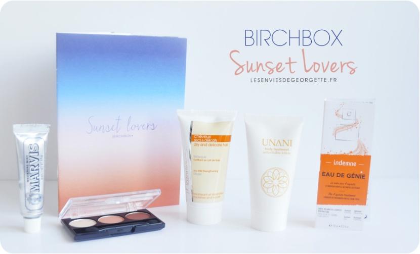 Sunsetlovers2