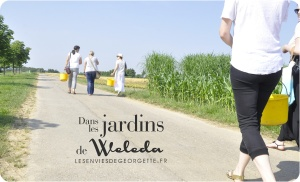 WELEDAjardins9g