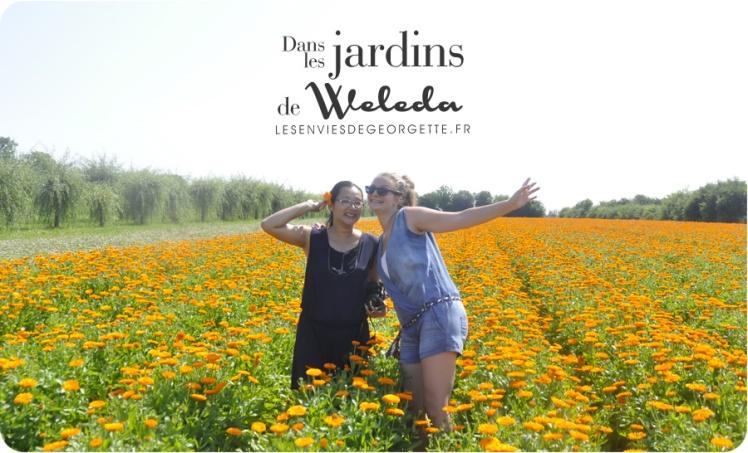 WELEDAjardins9L