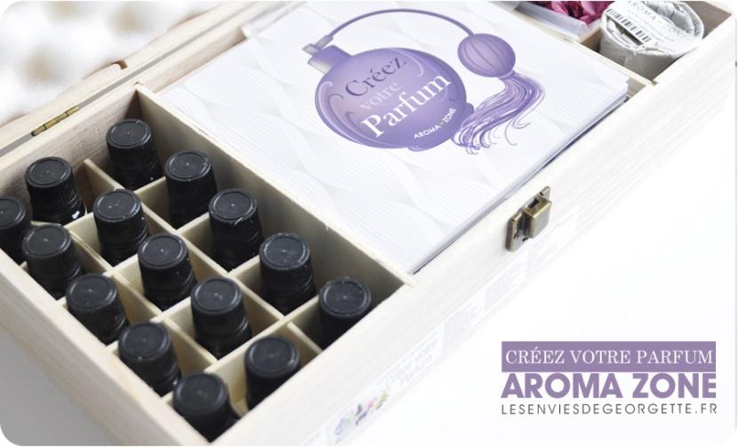 aromazone2