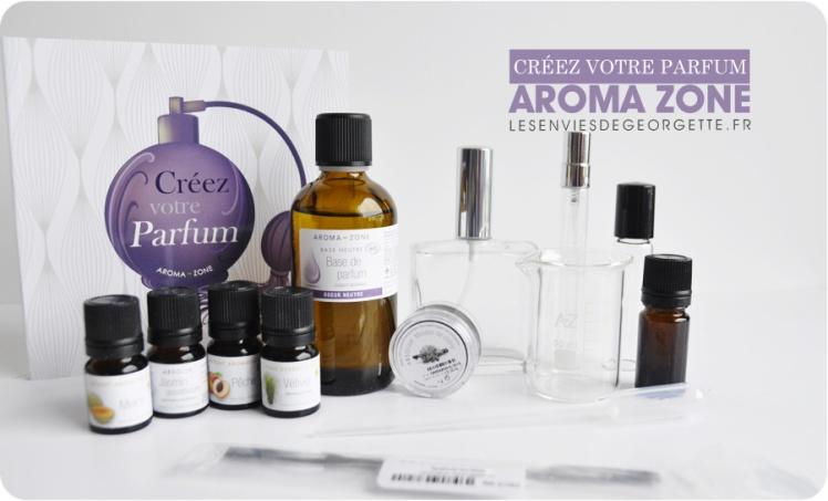 aromazone3