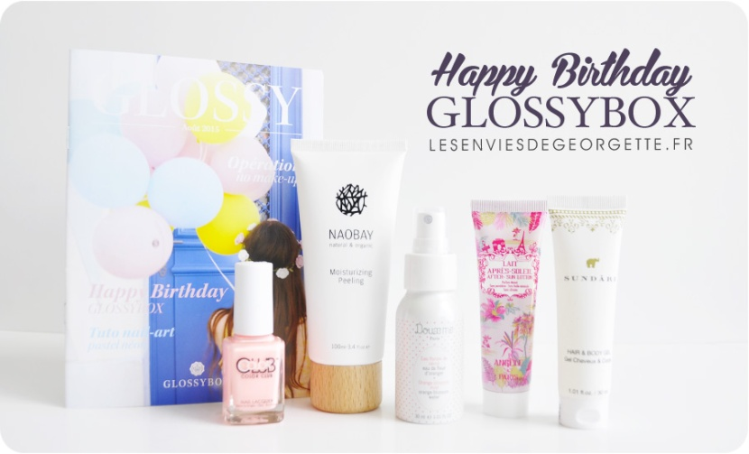 glossyboxaout20152