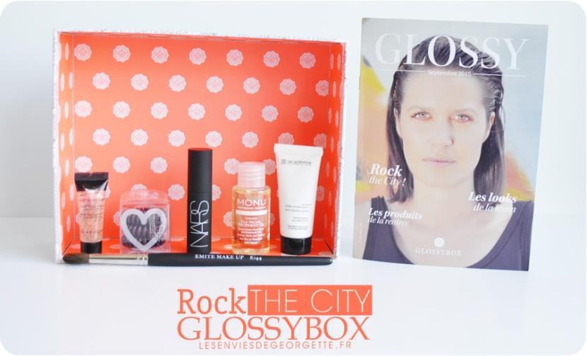 glossyboxrockthecity2