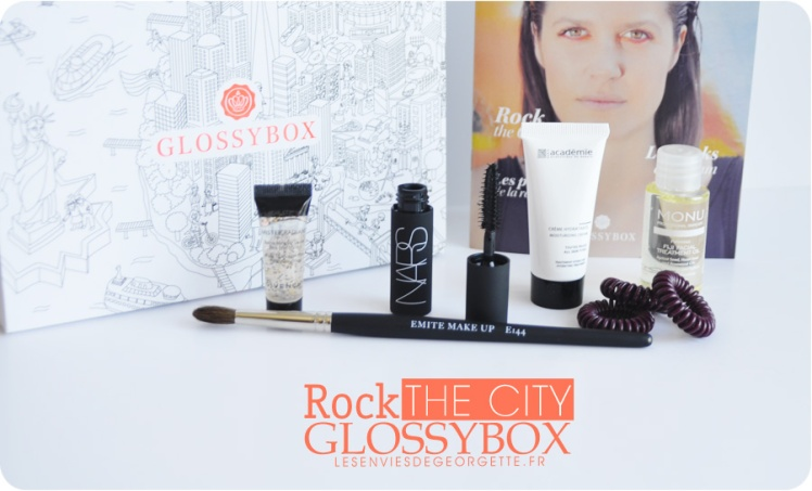 glossyboxrockthecity3