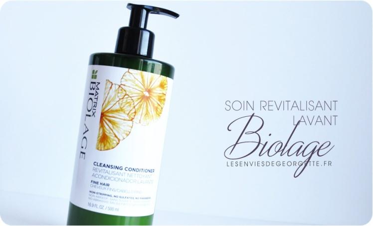 soin-biolage2