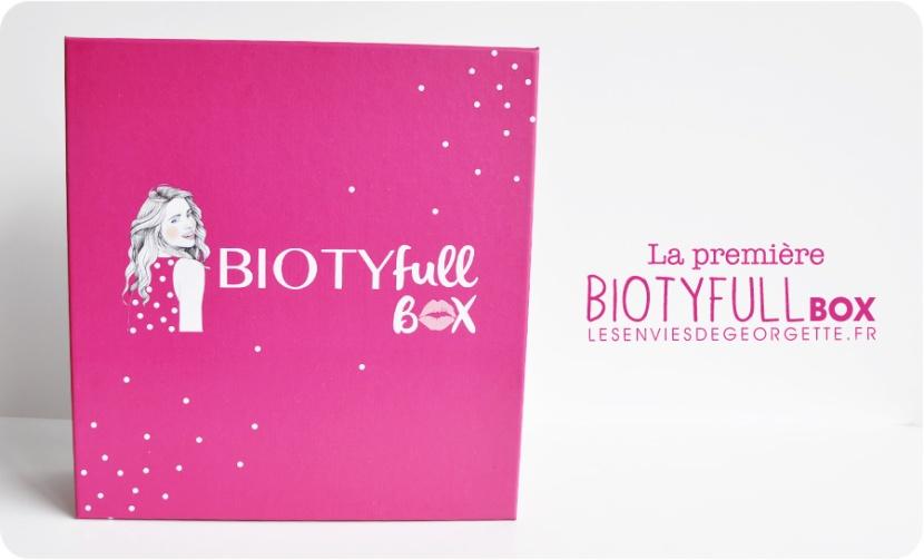 biotifullbox