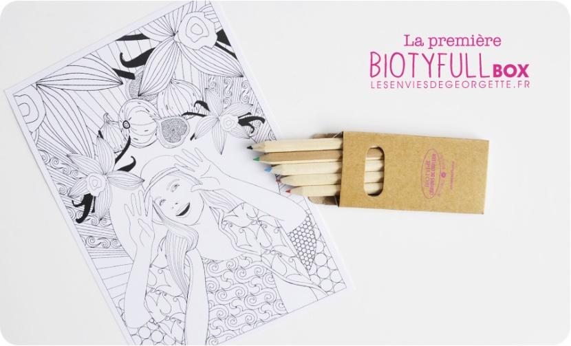 biotifullbox4
