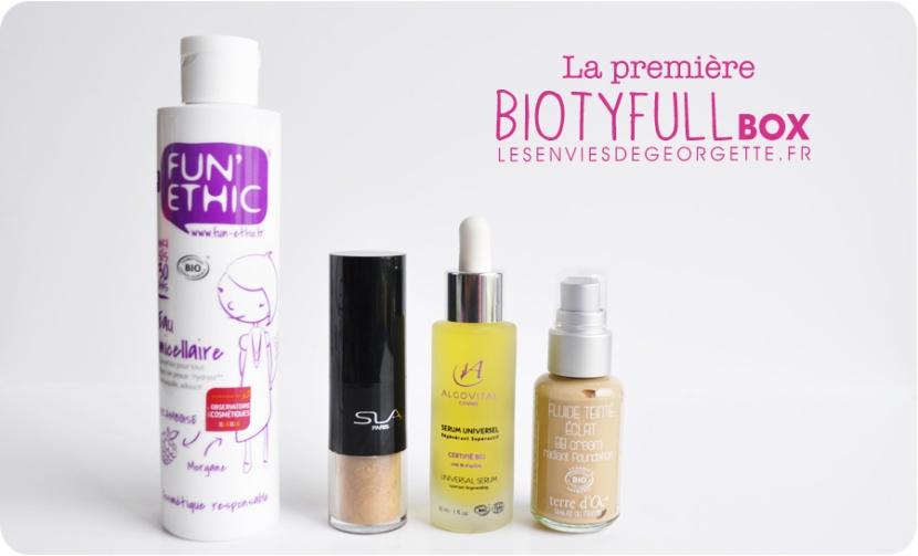biotifullbox5