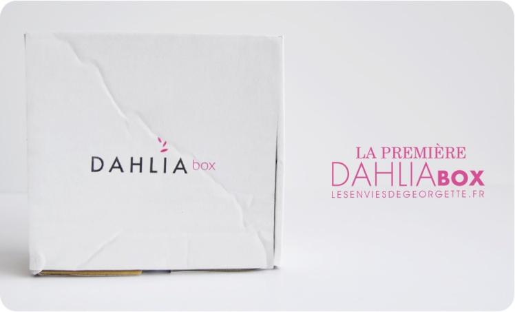 dahliabox