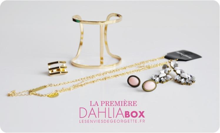 dahliabox3