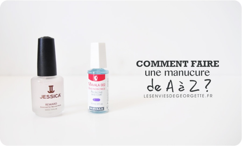 manucure8