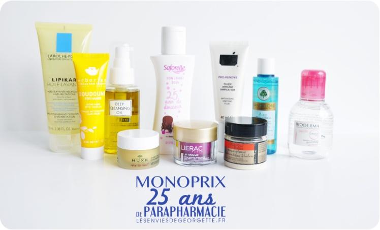 monoprix4