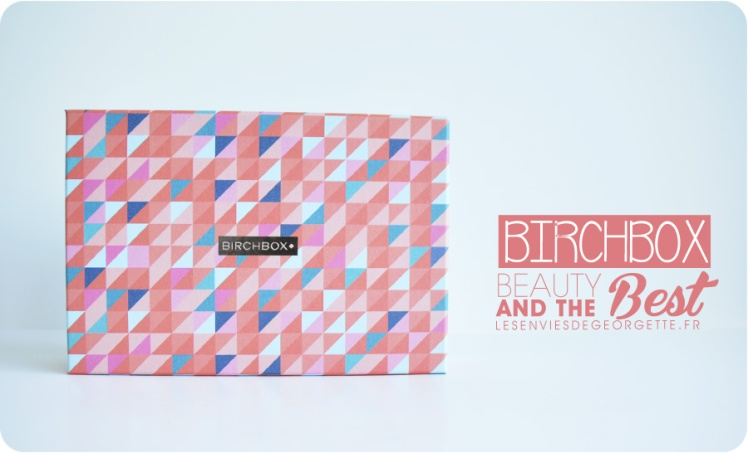 birchbox15