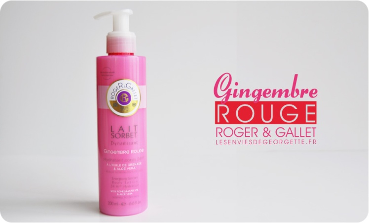 GingembreRouge2